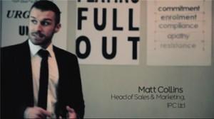 Matt-Collins